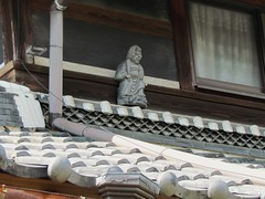神山寛 画像2