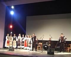 uskrsnji koncert slika 1