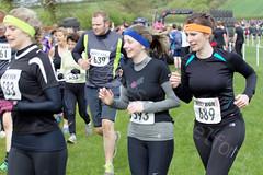 Saturday April 26th 2014. (David James Clelford Photography) Tags: warwickshire wolfrun royalleamingtonspa femaleathletes sportinggirls sportybabes maleathletes saturdayapril26th2014 curvaciousladies