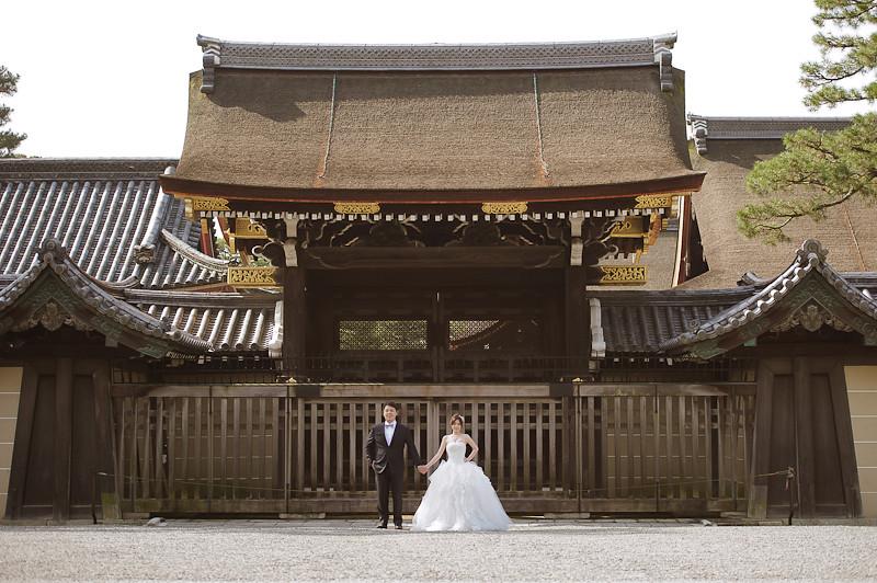 日本婚紗,關西婚紗,京都婚紗,京都植物園婚紗,京都御苑婚紗,清水寺和服,白川夜櫻,海外婚紗,高台寺婚紗,DSC_0008