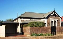 15 Stephen Terrace, St Peters SA