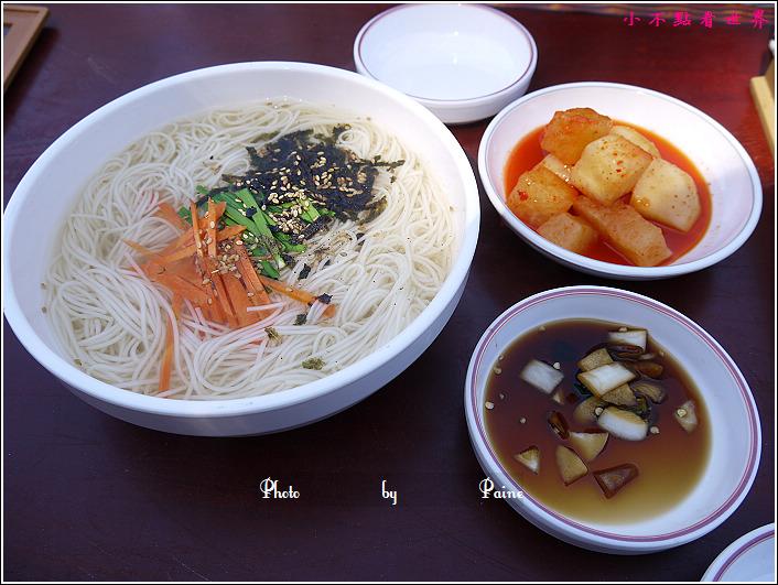 水原華城一日遊 -午餐 (5).JPG