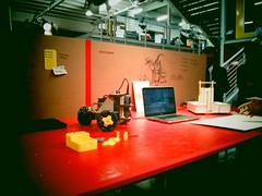 """PopupMakers at Polimi <a style=""""margin-left:10px; font-size:0.8em;"""" href=""""http://www.flickr.com/photos/105858358@N06/14213802482/"""" target=""""_blank"""">@flickr</a>"""