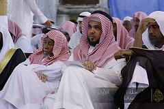 13 (Abdulbari Al-Muzaini) Tags: