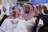 13 (Abdulbari Al-Muzaini) Tags: كريم قرآن جامع شيخ تصوير السعودية البرنامج حفل حلة البكيرية القصيم المزيني حلقات المميز تغطية الكرامة تغطيات النملة عبدالباري