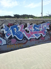 20140509_113459 (MOB IN DA BAY) Tags: california street urban art cali graffiti artist calif cal graff northern nor