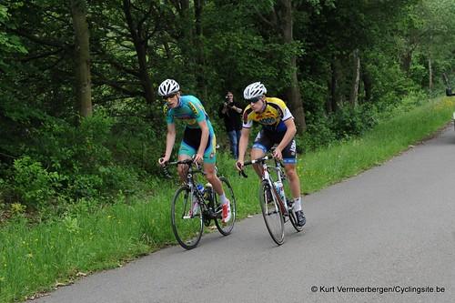 Nieuwrode 240514 (225)