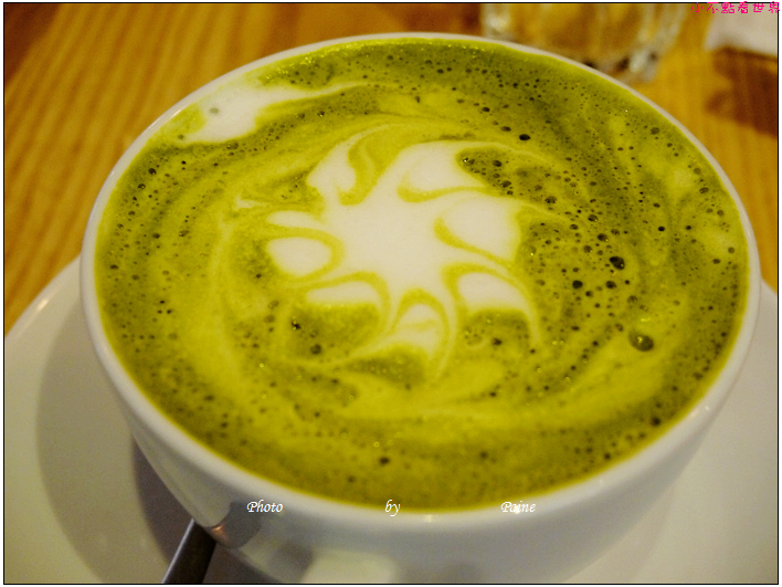 台北Jamling cafe (12).JPG