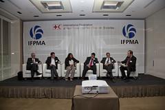 IFRC_IFPMA_Reception_19May2014 (90)