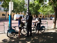 01_Cyclists_SAli