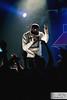 S-Crew @ la Cartonnerie (HD Photographie) Tags: music france darkroom screw concert nikon live stage gig hd reims musique hervé 2014 marne d610 scène cartonnerie d700 dapremont lacartonnerie hervédapremont ©hervédapremont httpwwwassodarkroomfrblogauthorherve wwwhervedapremontfr