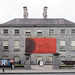 IMAGES FROM THE STREETS OF LIMERICK - THE HUNT MUSEUM