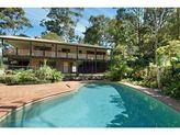 741 Houghlahans Creek Road, Pearces Creek NSW