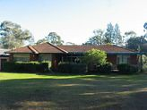15 St James Road, Varroville NSW