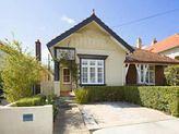 53 Hale Rd, Mosman NSW 2088