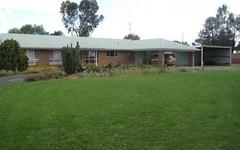 Farm 21A McNamara Road, Benerembah NSW