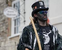 "DSC_6573.jpg (Thorne Photography) Tags: festival dance nikon folk morris wimborne 2014 "" huntersmoon music"" ""dance events"" ""folk ""dorset ""wimborne wimbornefolkfestival2014"