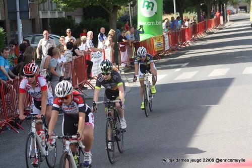 Wilrijk (226)