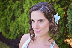 Mrs. Povinelli (oneflashatatime) Tags: life family wedding portrait usa love beautiful mi portraits groom bride married michigan gorgeous detroit marriage growth niece nephew forever nieces eternity fatherinlaw motherinlaw metrodetroit may2014 june2014