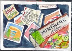 Mitsitam Cafe (jbroadway45) Tags: 30 nationalmuseumoftheamericanindian everydayinmay mitsitam judinyerges