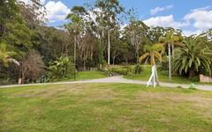 42 Robinsville Crescent, Thirroul NSW