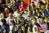 IMG_6992 (al3enet) Tags: حامد ابو المدرسة رنا الثانوية حسني تخريج الفريديس الشاملة داهش