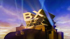 Bx Logo: Robert Bogdany (Facebook\Artist: Bobby Boggs.) Tags: boy art robert digital photoshop design photo search flickr artist graphic maya bronx united jesus ironman ufo superman retro adobe list 80s hero graffitti batman 70s bible bobby winamp thor seen deviantart worth1000 professionals facebook breezer boggs nephilim fkickr bogdany