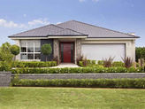 Lot , 319 Laurie Drive, Morpeth NSW