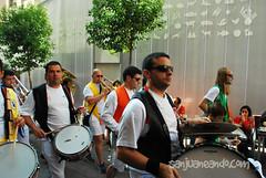 Viernes-Toros-2014_0073