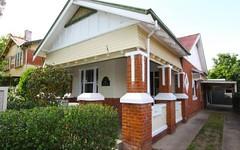 181 Edward Street, Wagga Wagga NSW