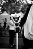 Toulouse en piste 72 (Philippe Gillotte) Tags: grande clown parade toulouse nouveau cirque acrobate piste défilé cortège hautegaronne midipyrénées