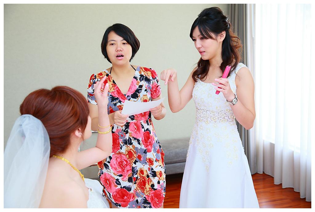 my wedding_0247