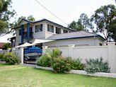 2 Boongala Avenue, Empire Bay NSW