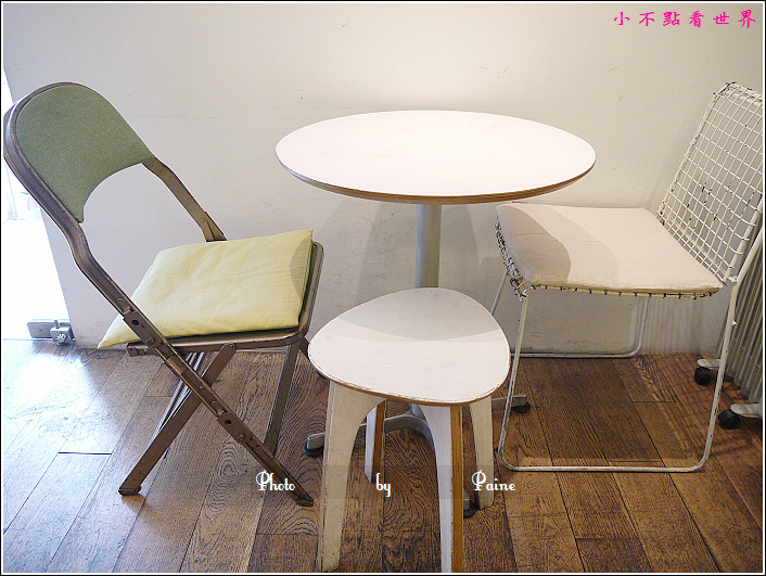 新沙洞cafe 5CIJUNG (17).JPG