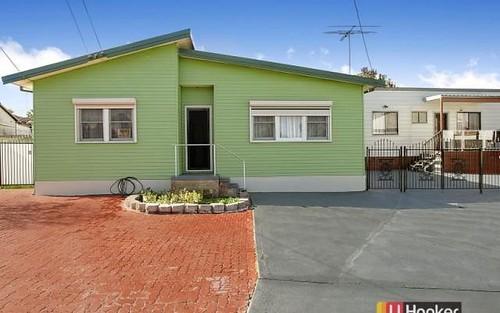 39 Sparkle Avenue, Blacktown NSW 2148