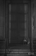 "Unknown ""residents"" (K.rar) Tags: white black home dark known grey gris noir darkness belgique know homeless ombre sombre unknown domicile blanc sdf sans charleroi residents resident fixe inconnus connus habitants connu"