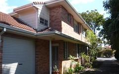 2/96 Kingsway, Woolooware NSW