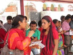 IMG_4743 (Kalki Avatar Foundation) Tags: india heart image spirituality hindu hinduism spiritualhealing invocation simran healingcamp sanatandharma kalkiavatar kalkiavtar kalkamandir kalkiavatarfoundation healingstall