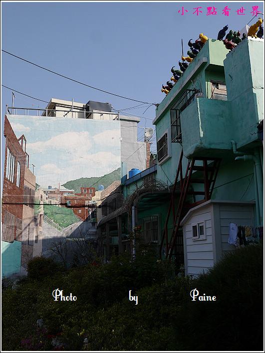 釜山甘川洞 (15).JPG