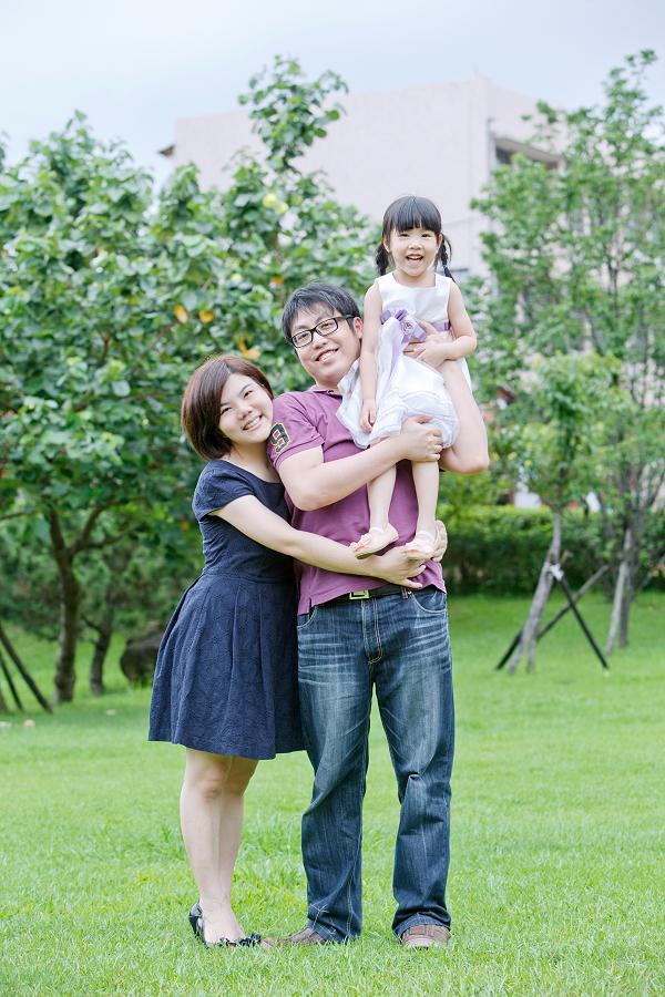 親子寫真,兒童攝影,微糖時刻,寶寶照,抓周,蘆洲李宅