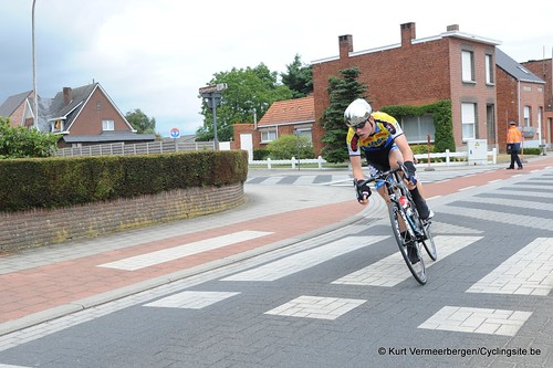 Juniores Herenthout (38)