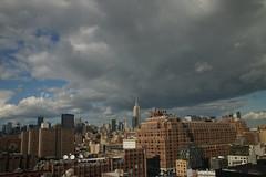 IMG_0146 (ruhrpoet) Tags: new york city nyc usa ny canon weitwinkel cityart 70d