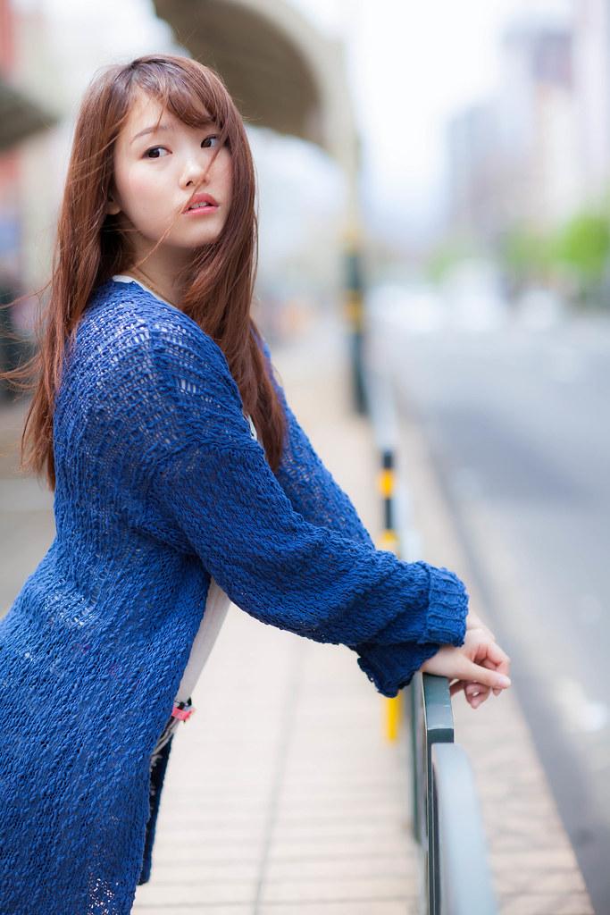 The World's newest photos of sakuragi - Flickr Hive Mind