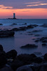 Mangiabarche lighthouse (Giovanni Caddeo) Tags: nginationalgeographicbyitalianpeople totalphotoshop nikonclubit nikond7100 tokinaaf1650mmf28atx165prodx bwschneideroptics106graufilter64x