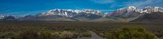 DSC_4550b (alanstudt) Tags: california nikon sierranevada mountainrange leevining d600 panumcrater shotinrawformat afsnikkor28300mmf3556gedvr alanstudt adobelightroom5