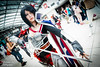 Japan Expo 2014 preview Yukio-1 (Stéphane You) Tags: cosplay lol 2014 fiora nightraven japanexpo leagueoflegends nightravenfiora