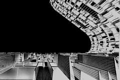 negativo (jojofotografia) Tags: light bw italy milan architecture mi lights italia view milano myspace it bn negativespace vista lightning itali bianco negativo nero prova architettura italie biancoenero lightroom spazio prospettiva assago milanesi mistero milanese angolo propsettiva architettonico prosepttiva