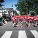 Milford 375 Parade Batch 5 (36 of 120)