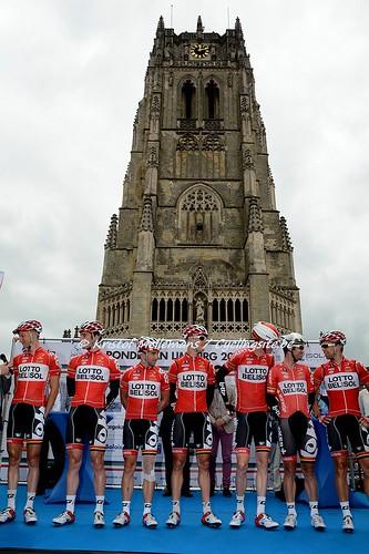 Ronde van Limburg 35
