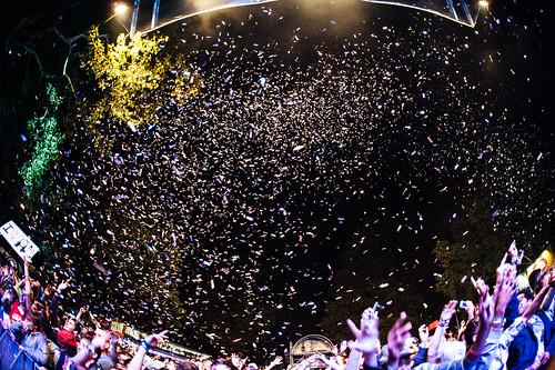 Steve Aoki Live Concert @ Les Ardentes Festival Liège-6771